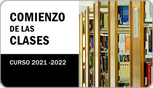 COMIENZO CLASES_noticias_destacada