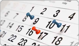 Calendario_noticias_destacada
