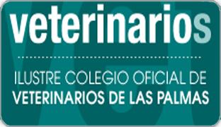 Colegio_Veterinarios