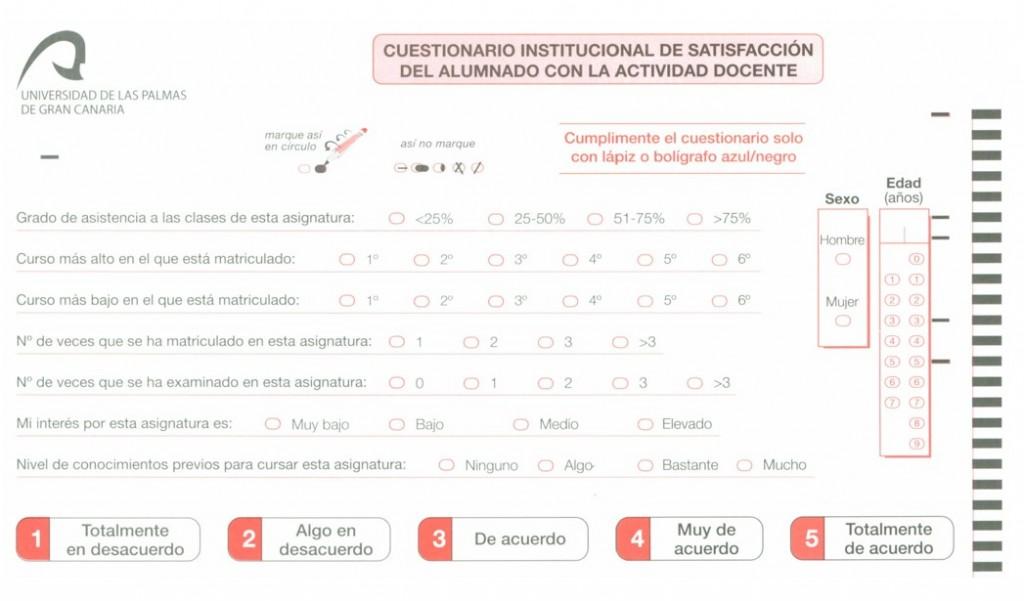 Cuestionario_encuestas