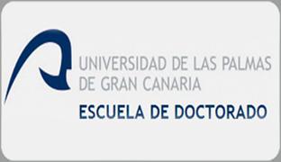 Escuela Doctorado