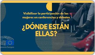 DondeEstanEllas_noticias_destacada