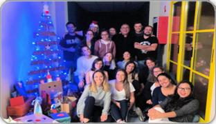 Felices_Fiestas_noticias_destacada