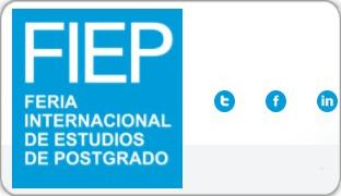 Feria-FIEP_noticias_destacada