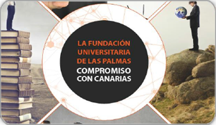Fulp_noticia_destacada