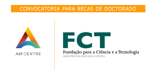 IMAGEN BECAS DE DOCTORADO FCT
