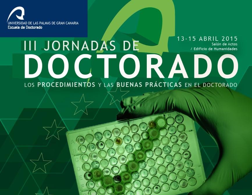 Jornadas_doctorado_2016