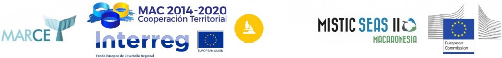 Logos Jornadas Marcet_2017-11-20