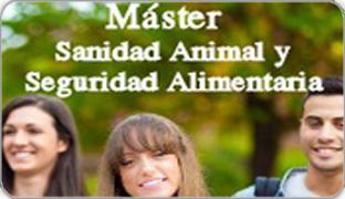 Master_noticias_destacada