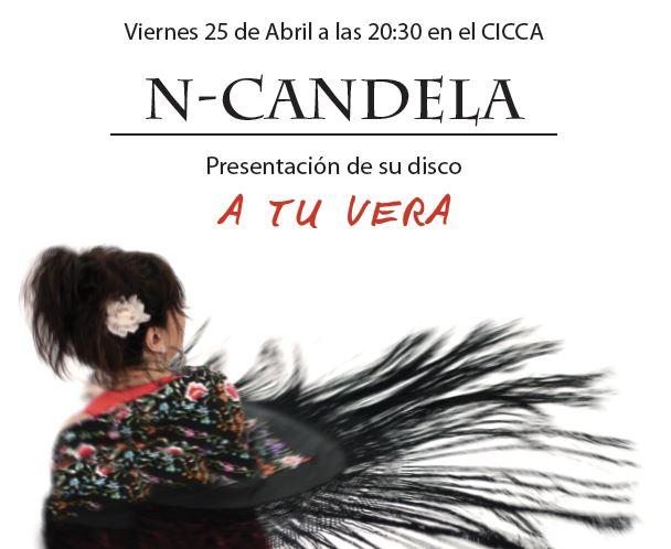 N-CAndela1