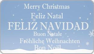 Navidad_noticias_destacada