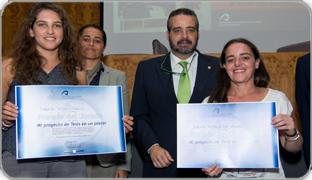 Premio_Tesis_destacada