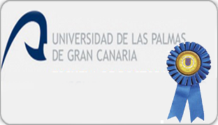Premios_noticias_destacada
