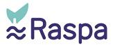 RASPA-Logos_versiones-CMYK_Raspa_principal_color_200_tight