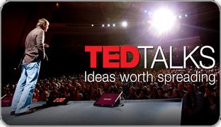 TED_noticias_destacada