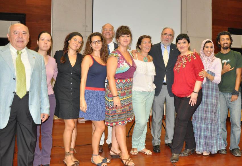 Tesis Lita Sorroza (4)