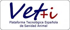Vet_mas_i