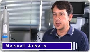 VideoArbelo_noticias_destacada