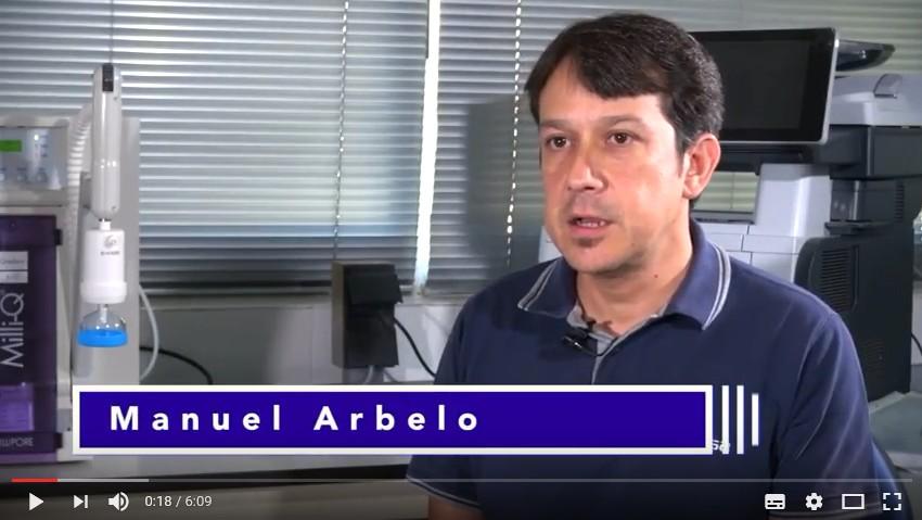 Video_Arbelo