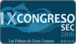 Video_congreso_noticias_destacada