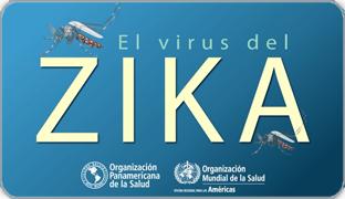 ZIKA_noticias_destacada