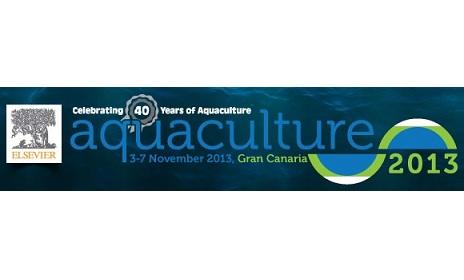 aquaculture2013_1000x130