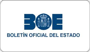 boe_noticias_destacada