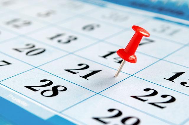 calendario-18