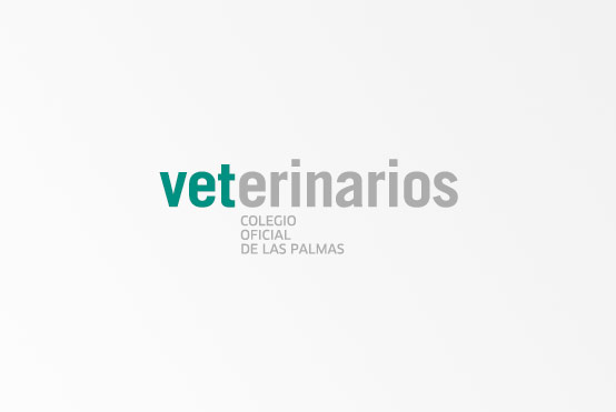veterinarios_01